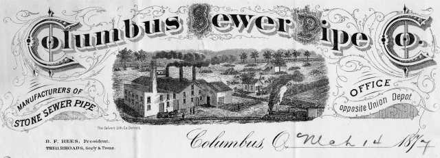 1877_letterhead_CSP