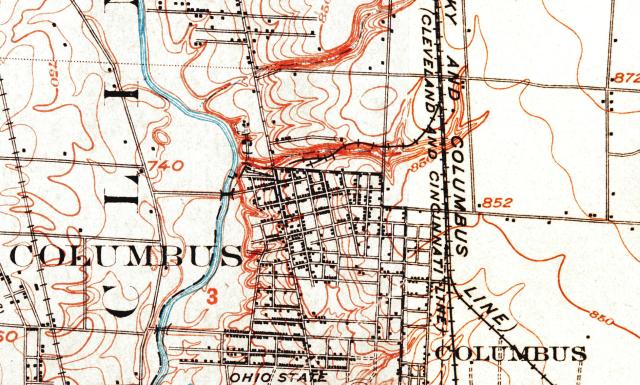1904_clintonville_USGS_glenecho