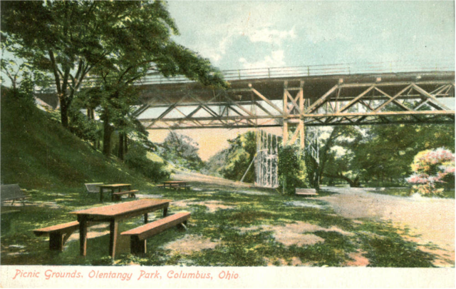 1907_bridge_olentangy_park_glen_echo