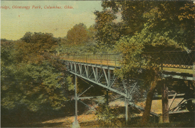 1910_bridge_olentangy_park_glen_echo